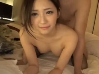 温泉にて、桃谷エリカ出演の無料エロ動画。桃谷エリカちゃんのプライベート温泉旅行の個人投稿セックス動画