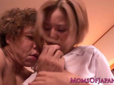 Hカップの人妻のH無料エロ動画。Hカップ爆乳の人妻がマッチョでキモい変態オヤジにレイプまがいの強引セックスをされる